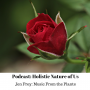 Artwork for Holistic Nature of Us: Jen Frey and Music From the Plants