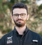 Artwork for 2020-044-Marcello Salvati (@byt3bl33d3r), porchetta industries, supporting opensource tool creators, sponsorship model