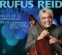 Artwork for Podcast 222: A Conversation with Rufus Reid
