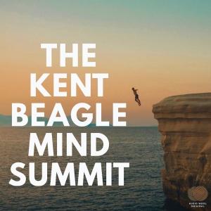 The Kent Beagle Mind Summit