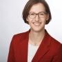 """Artwork for Folge 41: """"Naivität ist oft nützlich!"""" Dr. Sabrina Weithmann, Expertin für chinesische Wirtschaftszusammenhänge, Energiewirtschaft und Umweltwissenschaften, spricht fünf Sprachen."""