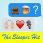 Artwork for The Sleeper Hit Podcast Returns