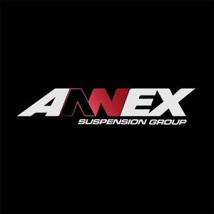 Annex Suspension