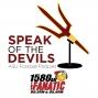 Artwork for Speak of the Devils 1580 Ep 14
