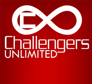 Contest of Challengers 59: (un)Limited