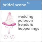 Bridal Scene Show #24 with hosts Holli Ehrlich and Robert Allen