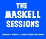 Artwork for The Maskell Sessions - Ep. 82