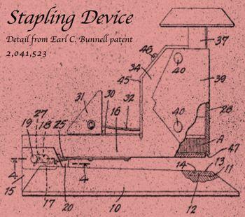 EP041--The Staple