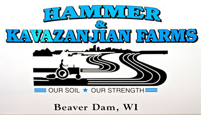 Kavazanjian-Hammer Farms