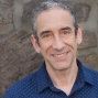 Artwork for Ep. 45: Douglas Rushkoff on Joining TEAM HUMAN