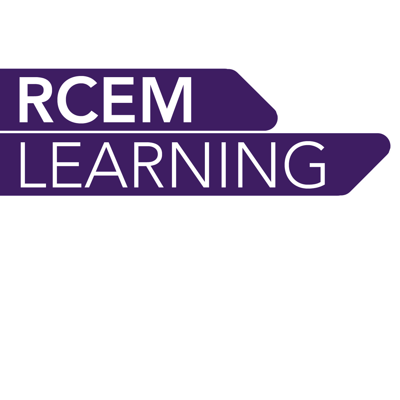 RCEM Learning show art