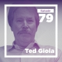 Artwork for Ted Gioia on Music as Cultural Cloud Storage