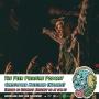Artwork for Christopher Mclelland (Nominee) Episode 66 - Peer Pleasure Podcast