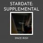 Artwork for Space Irish