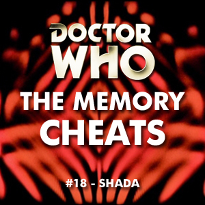 The Memory Cheats #18