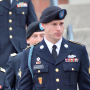 Artwork for How Bergdahl's stroll in Afghanistan affected a unit's operations