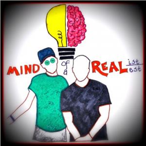 Mind Of Realist