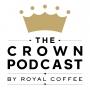 Artwork for Episode 02 - Devorah Freudiger & Her Journey in the Coffee Industry