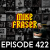 Conversation with Mike Fraser - Ep422 show art