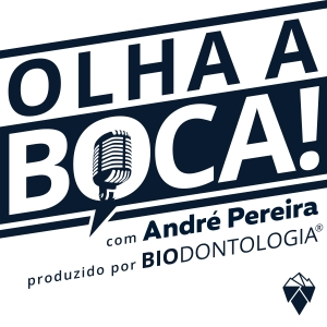 OLHA A BOCA!