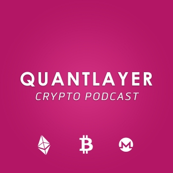 QuantLayer Podcast | Libsyn Directory