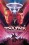 Artwork for Star Trek V: The Final Frontier Commentary