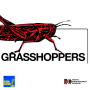 Artwork for Grasshoppers 2018