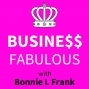 Artwork for 45- Business Mindset and what to do when you don't believe in yourself