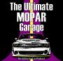 Artwork for 094: The Ultimate Mopar Garage