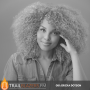 Artwork for Ericka Dotson: How to Attract, Nurture and Empower Talent | 81