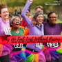 Artwork for 132. Why We Feel Lost Without Racing: What Makes Running Meaningful