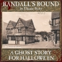 Artwork for GREAT LIBRARY OF DREAMS 63 - Randalls Round