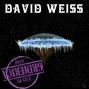 Artwork for #336 - David Weiss