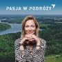 Artwork for #4. O smacznych podróżach po Polsce