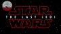 Artwork for Star Wars: Episode VIII - The Last Jedi