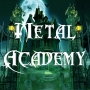 Artwork for Episode #21: 1984 - Part 5 of 5 (Featuring: Metallica, Slayer and Celtic Frost)
