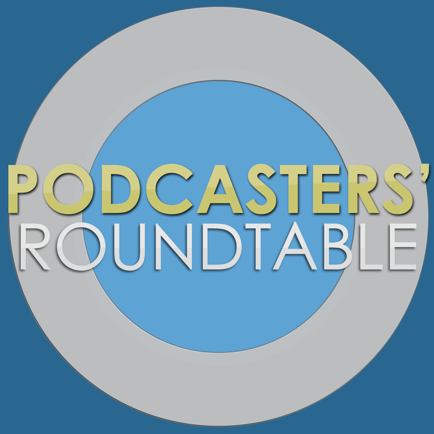 Artwork for PR075: Is Your Podcast Website, Podcast Friendly?