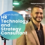 Artwork for How to get a job & Hire In The New Economy With  Kevyn Rustici