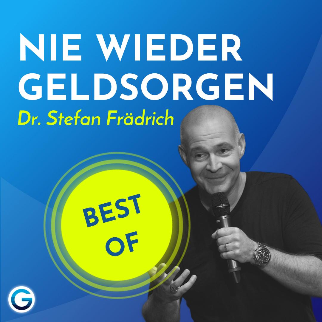BEST OF: Besser sparen: Mit diesen 10 Tipps wächst dein Kontostand sofort // Dr. Stefan Frädrich
