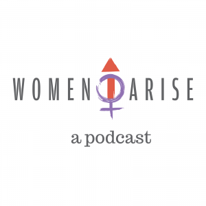 Women Arise