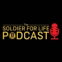 Artwork for S6E7 Veterans of Foreign Wars (VFW)