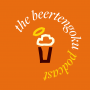 Artwork for BeerTengoku S1E1 - Weird Emails, Beers, and Taxes