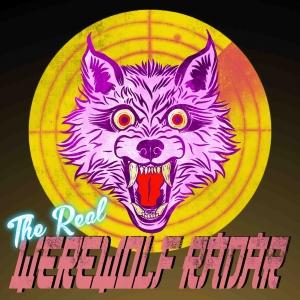 Werewolf Radar