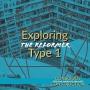 Artwork for Exploring Enneagram Type 1 (The Reformer)