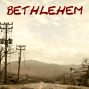 Artwork for Bethlehem