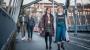 Artwork for Doctor Who Season 11 Review E2- 5 It's Fun Again! - Movie Trailer Reviews