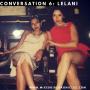 Artwork for Conversation 6 | Lelani