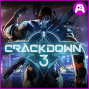 Artwork for Crackdown 3, Metro Exodus & Far Cry New Dawn Reviews - What's Good Games (Ep. 92)