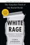 Artwork for 288 - Carol Anderson (White Rage)