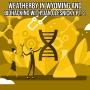 Artwork for SOTG 860 - Weatherby in Wyoming & Biohacking with Dan Olesnicky Pt. 2